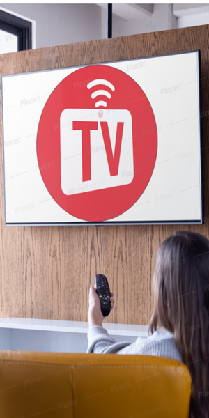 TV Forense