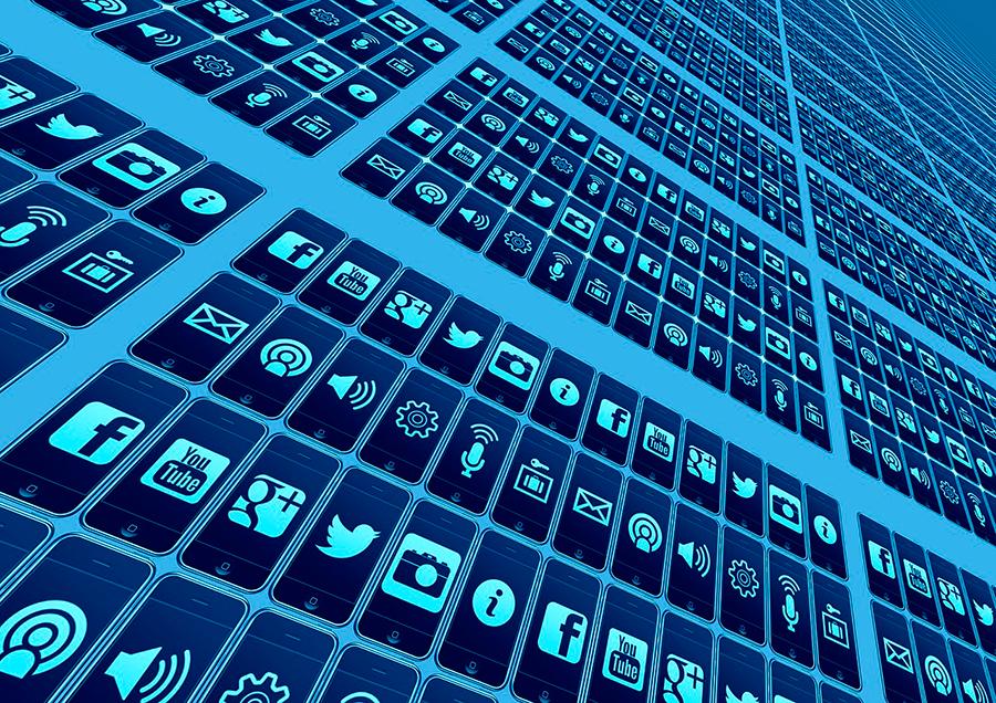 ''internet,banda,larga,conexão,abrint,bahia,fibra,ótica,''