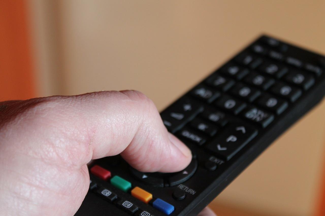 O Brasil tem 18,9 milhões de assinantes de TV paga