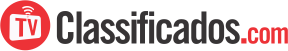TVCLASSIFICADOS.com 100% Digital